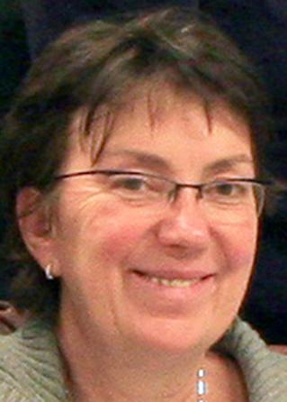 Anke Vogelsang