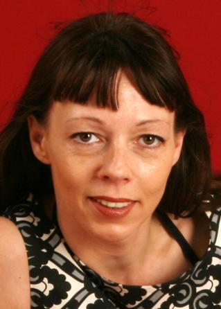 Ilona Haje