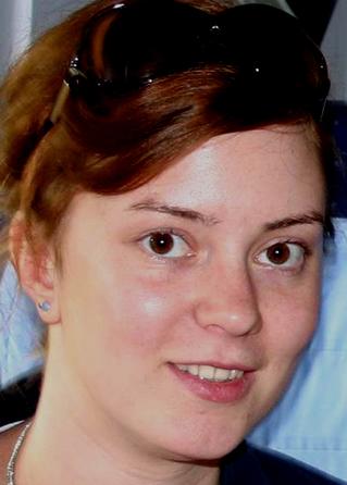 Kathi Vogelsang