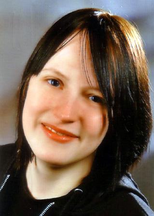 Katja Kapluck