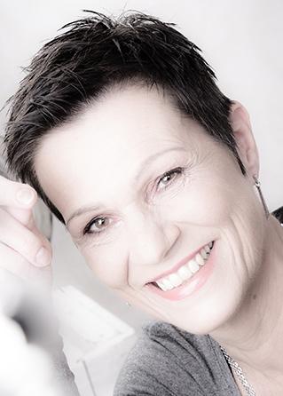 Sabine Jorkiewicz
