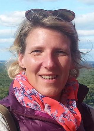 Tanja Koschare